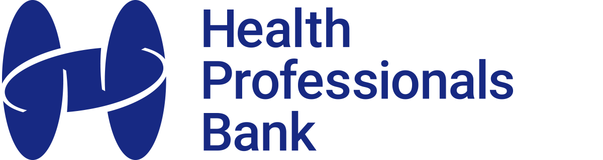 Health Professionals Bank